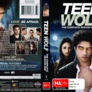 Teen Wolf (2011) R4
