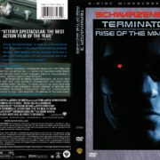 Terminator 3: Rise of the Machines (2003) WS R1