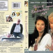 Terms of Endearment (1983) WS R1