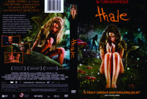 thale_(2012)_WS_R1-[front]-[www.getdvdcovers.com]