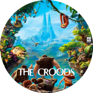 the-croods-2013-R0-custom-[cd]-[www.getdvdcovers.com]