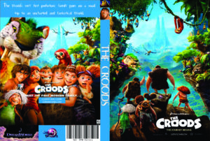 the-croods-2013-R0-custom-[front]-[www.getdvdcovers.com]