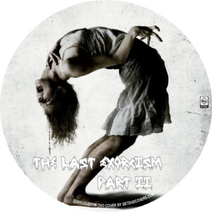 the-last-exorcism-part2-2013-r0-custom-[cd]-[www.getdvdcovers.com]