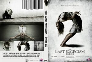 the-last-exorcism-part2-2013-r0-custom-[front]-[www.getdvdcovers.com]