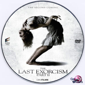 the-last-exorcism-part2-cd1