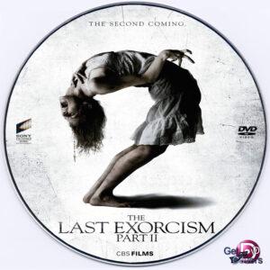 the-last-exorcism-part2-cd1