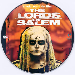 the-lords-of-salem-2012-cd