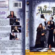 The Addams Family (1991) WS R1