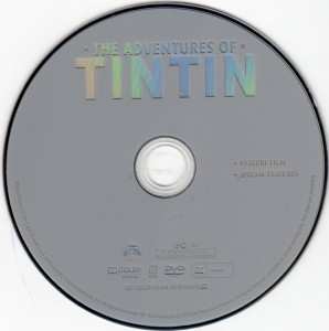 the_adventures_of_tintin_2011_ws_r1-[cd]-[www.getdvdcovers.com]