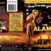 The Alamo (2004) WS R1