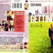 The Art Of Getting By (2011) WS R1