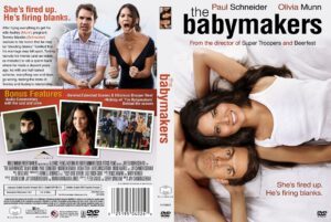 the_babymakers_2012_ws_r1-[front]-[www.getdvdcovers.com]