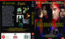 The Big Brass Ring (1999) R0