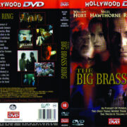 The Big Brass Ring (1999) R0
