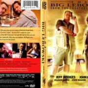 The Big Lebowski (1998) R0