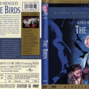 The Birds (1963) WS R1