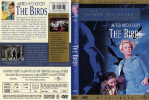 the_birds_1963_ws_r1-[front]-[www.getdvdcovers.com]