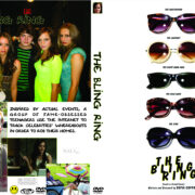 The Bling Ring (2013) R1