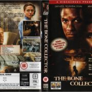 The Bone Collector (1999) WS R1 & R2