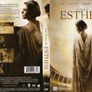 The Book of Esther (2013) R1