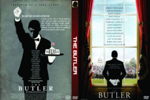 the_butler_2013_r0_custom-[front]-[www.getdvdcovers.com]