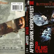The Butterfly Effect 3: Revelations (2009) WS R1