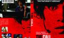 The Call (2013) R0 Custom