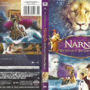 The Chronicles of Narnia: The Voyage of the Dawn Treader (2010) WS R1