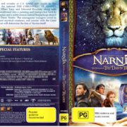The Chronicles of Narnia: The Voyage of the Dawn Treader (2010) WS R4
