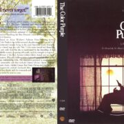 The Color Purple (1985) WS R1