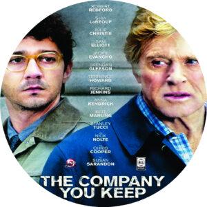 the_company_you_keep_2012_R0_Custom-[cd]-[www.getdvdcovers.com]jpg