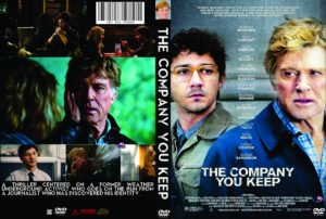 the_company_you_keep_2012_R0_Custom-[front]-[www.getdvdcovers.com]jpg