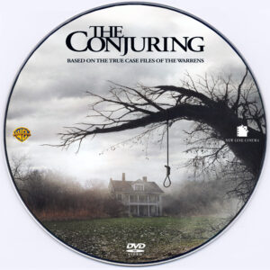 the_conjuring_2013-cd