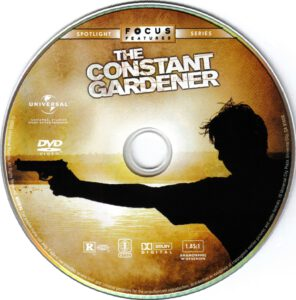 the_constant_gardener_2005_ws_r1-[cd]-[www.getdvdcovers.com]