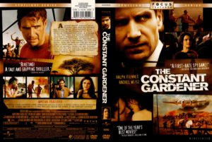 the_constant_gardener_2005_ws_r1-[front]-[www.getdvdcovers.com]