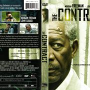 The Contract (2006) R1