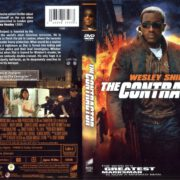 The Contractor (2007) WS R1