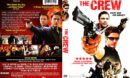 The Crew (2008) WS R1