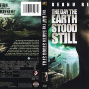 The Day the Earth Stood Still (2008) WS R1