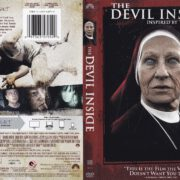 The Devil Inside (2012) WS R1