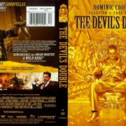 The Devil's Double (2011) WS R1