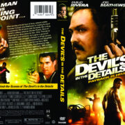 The Devil's in the Details (2013) WS R1