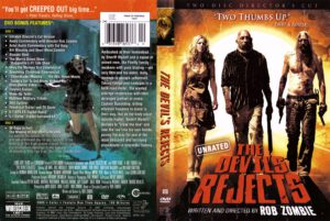the_devils_rejects_directors_cut_2005_ws_r1-[front]-[www.getdvdcovers.com]