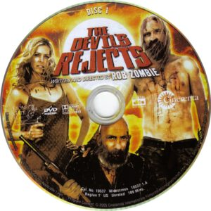 the_devils_rejects_directors_edition_2005_ws_r1-[cd]-[www.getdvdcovers.com]