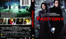 The Factory (2012) WS R1