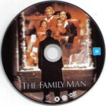 The Family Man (2000) R4