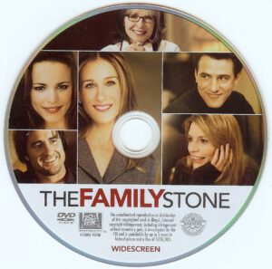 the_family_stone_2005_ws_r1-[cd]-[www.getdvdcovers.com]