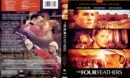 The Four Feathers (2002) CE WS R1