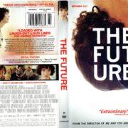The Future (2011) WS R1