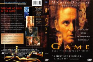 the_game_1997_ws_r1-[front]-[www.getdvdcovers.com]